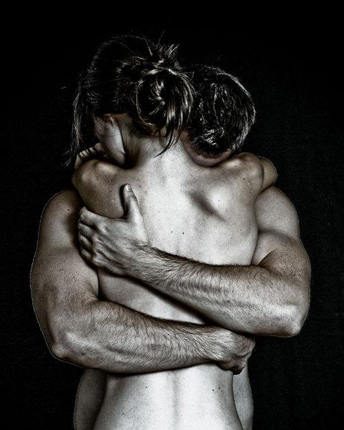 Resultado de imagem para abraços sensuais