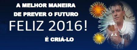 CAPA 2016.jpg