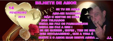 CASAL DE NAMORADOS - AMOR - LOVE - CAPAS PARA FACEBOOK