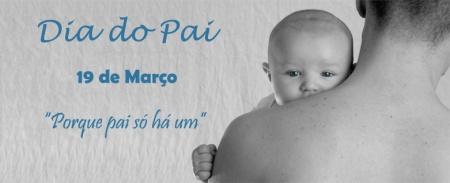 dia_do_pai