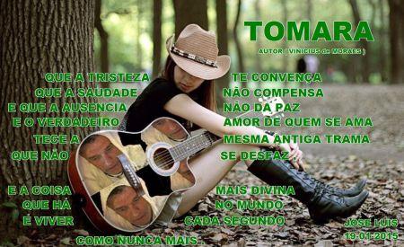 TOMARA